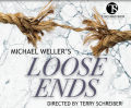 Loose Ends Tickets - New York City