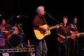 Lost Dogs and Mixed Blessings: The Songs of John Prine Tickets - Chicago