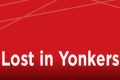 Lost in Yonkers Tickets - New York
