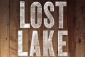 Lost Lake Tickets - New York