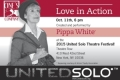 Love in Action Tickets - New York