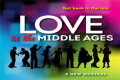 Love in the Middle Ages Tickets - New York