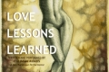 Love Lessons Learned Tickets - Off-Off-Broadway