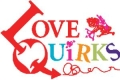 Love Quirks Tickets - New York City