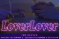 Lover Lover Tickets - Off-Off-Broadway