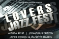 Lovers Jazz Fest Tickets - Texas