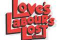 Love's Labour's Lost Tickets - Nashville