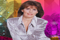 Lucie Arnaz: Latin Roots Tickets - South Jersey