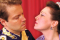 Lunt and Fontanne: The Celestials of Broadway Tickets - Off-Off-Broadway
