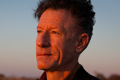 Lyle Lovett & His Large Band Tickets - Washington, DC