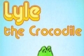 Lyle, the Crocodile Tickets - Massachusetts
