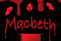 Macbeth Tickets - Off-Broadway