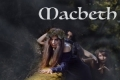 Macbeth Tickets - Boston