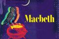 Macbeth Tickets - Washington, DC