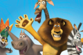 Madagascar – A Musical Adventure Tickets - Illinois