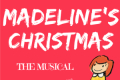 Madeline's Christmas Tickets - New York City