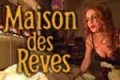 Maison des Reves Tickets - New York