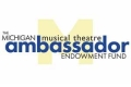 Maize & Blue on Broadway Tickets - New York