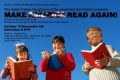 Make America Read Again Tickets - Los Angeles