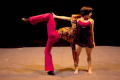 MalPaso Dance Company Tickets - New York