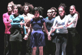 Malpaso Dance Company Tickets - West Palm Beach