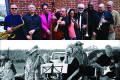 Mamalee Rose & Friends and The HooDoo Loungers Tickets - Hamptons
