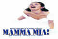 Mamma Mia! Tickets - Boston