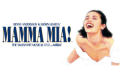 Mamma Mia! Tickets - Ohio