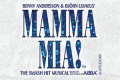 Mamma Mia! Tickets - Houston