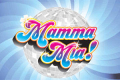 Mamma Mia! Tickets - St. Louis