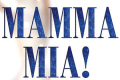 Mamma Mia! Tickets - Long Island