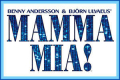 Mamma Mia! Tickets - San Francisco