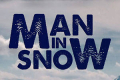 Man in Snow Tickets - Boston