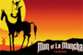 Man of La Mancha Tickets - New York