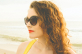 Mandy Harvey Tickets - Los Angeles