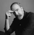 Mandy Patinkin in Concert: Diaries 2018 Tickets - San Francisco
