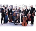 Manhattan Chamber Players Tickets - Off-Off-Broadway