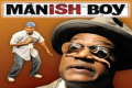 MANish BOY Tickets - New York City