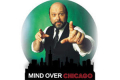 Marc Salem's Mind Over Chicago Tickets - Illinois