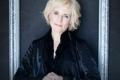 Maria Bamford Tickets - Chicago
