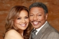 Marilyn McCoo and Billy Davis Jr. Tickets - San Francisco
