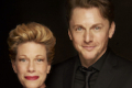 Marin Mazzie & Jason Danieley: Broadway and Beyond Tickets - Berkshires