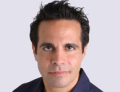 Mario Cantone: On the Way to Broadway Tour Tickets - New Haven