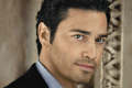 Mario Frangoulis: Simple Miracles Tickets - Massachusetts