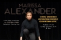 Marissa Alexander Tickets - New York City
