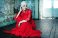Mariza Tickets - Massachusetts