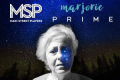 Marjorie Prime Tickets - Miami