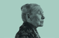 Marjorie Prime Tickets - Cleveland