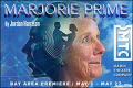 Marjorie Prime Tickets - San Francisco