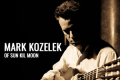Mark Kozelek of Sun Kil Moon Tickets - Boston